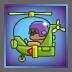 http://quests.armorgames.com/game/17733/media/icon/4caab6bb9bc6313d6b67c0f516d5dacd.png?v=1432677260&vv=1433972046