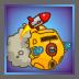 http://quests.armorgames.com/game/17733/media/icon/70078922e2c6dc55b4d5bf9bf845a92d.png?v=1432677285&vv=1433972070