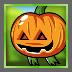 http://quests.armorgames.com/game/17755/media/icon/440c6c46b54e2bb812a3a29c5b6f1790.png?v=1434581927&vv=1435187468