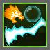http://quests.armorgames.com/game/17755/media/icon/f1b4523e204444f75a8c188230bb3d26.png?v=1434581962&vv=1435187491