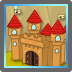 http://quests.armorgames.com/game/17800/media/icon/4252346ff17faa654fa0d4bf54c04520.png?v=1438615468&vv=1439413214