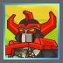 http://quests.armorgames.com/game/17800/media/icon/b6fd468605dd6c1184d084d841e94f84.png?v=1438615662&vv=1439412916