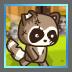 http://quests.armorgames.com/game/17800/media/icon/bee12703669d10360f67ca9f61d742bb.png?v=1438615701&vv=1439412958