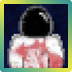 http://quests.armorgames.com/game/17813/media/icon/294ba758481a85e8b80ac59f6688f726.png?v=1440021185&vv=1440021186