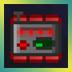 http://quests.armorgames.com/game/17813/media/icon/32a0d698a65581028be4a510ce20ece9.png?v=1440021248&vv=1440021249