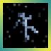http://quests.armorgames.com/game/17813/media/icon/3cd484dd7f88ee88603cf9578f0b092b.png?v=1440021107&vv=1440021108