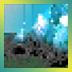 http://quests.armorgames.com/game/17813/media/icon/454a898b762a171a6b10b63dd6594291.png?v=1440021213&vv=1440021214