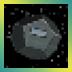 http://quests.armorgames.com/game/17813/media/icon/c10adc453ae9c45aec30f2474f847b0b.png?v=1440021146&vv=1440021147