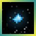http://quests.armorgames.com/game/17813/media/icon/efe57f53d2b35e9a14a7fe02dbd6e9ab.png?v=1440021291&vv=1440021293