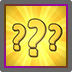 http://quests.armorgames.com/game/17817/media/icon/7c72df772abee8b288d8a4c65c7f1ce4.png?v=1442603204&vv=1442615245