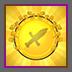 http://quests.armorgames.com/game/17817/media/icon/874f5875f6016e9401435cc671fe896d.png?v=1442603290&vv=1442615061