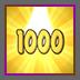 http://quests.armorgames.com/game/17817/media/icon/92877874a3ebfb48417cb62e2faa9a55.png?v=1442603222&vv=1442615214
