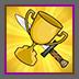 http://quests.armorgames.com/game/17817/media/icon/c8e8639088e1a7a13dd9ed675432c934.png?v=1442603318&vv=1442615037