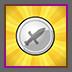 http://quests.armorgames.com/game/17817/media/icon/f3bf774109ee7a8a4e47e0909ac7c06c.png?v=1442603333&vv=1442615015