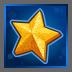http://quests.armorgames.com/game/17824/media/icon/0d85f80f01506be35f543d9120a0c88e.png?v=1460410838