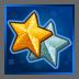 http://quests.armorgames.com/game/17824/media/icon/135fe6455e8a3545e8f47f80aebd3d04.png?v=1460410869