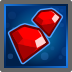 http://quests.armorgames.com/game/17824/media/icon/1cbd177c35695ef733c5eb4ba856ee67.png?v=1460410858