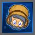 http://quests.armorgames.com/game/17824/media/icon/d04bd8a18a993ca5457f56bb30c3b2f2.png?v=1460410795