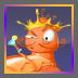 http://quests.armorgames.com/game/17832/media/icon/2b810c6368d6e015d6f132c2eec42db7.png?v=1442438228