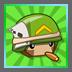 http://quests.armorgames.com/game/17839/media/icon/251ca7998b8774ab0c01c909bef22627.png?v=1444245910&vv=1446235249