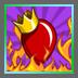 http://quests.armorgames.com/game/17839/media/icon/37b2e4b3d336f2feabee038dbd9b908a.png?v=1444246370&vv=1446235836