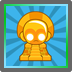 http://quests.armorgames.com/game/17839/media/icon/3beb56ba762940fcee5109ef9923d7f0.png?v=1444246111&vv=1446235309