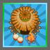 http://quests.armorgames.com/game/17839/media/icon/6efede17f457e2e21ba35e804a087517.png?v=1444245968&vv=1446235278