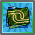 http://quests.armorgames.com/game/17839/media/icon/e1a421fc2b4d610e7a0250288c6c6509.png?v=1444246172&vv=1446235337