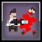 http://quests.armorgames.com/game/17886/media/icon/253cce73d811126ed65986a9c8d7a034.png?v=1447429841
