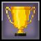 http://quests.armorgames.com/game/17886/media/icon/fc791c81eb717d2ee23c74f4278e2a88.png?v=1447429978