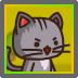 http://quests.armorgames.com/game/17901/media/icon/fd025a907e61036da021056b6194fb81.png?v=1453064471