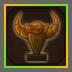 http://quests.armorgames.com/game/17915/media/icon/0129ca8970d13fcacda1e9cfa258f38d.png?v=1453330973&vv=1453331365