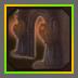 http://quests.armorgames.com/game/17915/media/icon/4b0adec3d268263c7dcd93bffc326a2e.png?v=1453330999&vv=1453331303