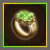 http://quests.armorgames.com/game/17915/media/icon/68b49b46dac589b466081d59d4b04726.png?v=1453331055&vv=1453331180