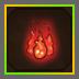 http://quests.armorgames.com/game/17915/media/icon/a6768597cf7f8eca9a41ad85ce4dd8a8.png?v=1453330989&vv=1453331336