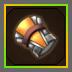 http://quests.armorgames.com/game/17915/media/icon/ccad3308e5f0de631d2b2937bf6e52eb.png?v=1453331067&vv=1453331152
