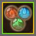 http://quests.armorgames.com/game/17915/media/icon/e138ee983337f98091422f1f61fe704b.png?v=1453331039&vv=1453331207
