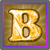 http://quests.armorgames.com/game/17924/media/icon/295711de8e57cbe321029e488213fdd0.png?v=1448035454&vv=1448490117