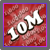 http://quests.armorgames.com/game/17924/media/icon/4d348be0abb407d497b778b11040f159.png?v=1448035602&vv=1448490288
