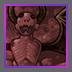 http://quests.armorgames.com/game/17924/media/icon/5b9117ea6fc5f3475243da9b86b37c0a.png?v=1448035548&vv=1448490225