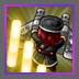 http://quests.armorgames.com/game/17924/media/icon/9243831f24ec6412f27ff495e78e8454.png?v=1448035521&vv=1448490195