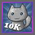 http://quests.armorgames.com/game/17924/media/icon/c78b952bbeb307d542a2dd3fb0c9241d.png?v=1448035503&vv=1448490177