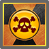 http://quests.armorgames.com/game/17995/media/icon/1df8648282e8c9fc7106e0f38d0d51e4.png?v=1462431190