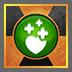 http://quests.armorgames.com/game/17995/media/icon/30cd7a6ef19c7d4a53b016d2ab27e496.png?v=1462431413