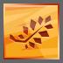 http://quests.armorgames.com/game/17998/media/icon/72de4769e6612ba1a2377fba1c649841.png?v=1463115063