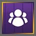 http://quests.armorgames.com/game/18014/media/icon/057344e8682841063c3fa8a59d007a60.png?v=1505143629