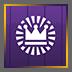 http://quests.armorgames.com/game/18014/media/icon/75b9908ac68b9eeba6c02136d13048c5.png?v=1505143725