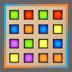 http://quests.armorgames.com/game/18030/media/icon/88720f009521d6c190055106462a0e3c.png?v=1468531421&vv=1468531422