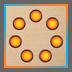 http://quests.armorgames.com/game/18030/media/icon/d430232ba7e077b4eccbf13d643c8e0a.png?v=1468529477