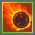 http://quests.armorgames.com/game/18066/media/icon/31666f67d605a5a1cf29c805ff4dfafd.png?v=1484172353